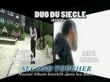 nouvelle album de fr mbuta kamoka et fr réne lokua dèja dans les bacs !!