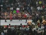 RAW-1.12.03-Goldberg & HBK & RVD vs. Kane & Batista & Orton