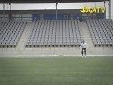 Zlatan vs. C.Ronaldo