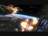 Stargate Atlantis Transformeurs