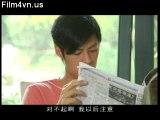 Film4vn.us-TYTrongTrang-04.02