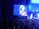 Concert Tokio Hotel 03.03.08 Brüssel - Final Day