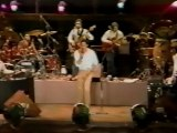 Al Jarreau .We're In This Love Together