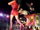 Video 2 - Carnevale Nizza 2008, le Carnaval de Nice
