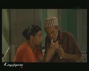 Banlieues - Film Marocain (2006) -part1 sur 5