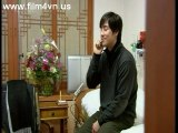 Film4vn.us-TYTV-27.00