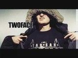 Clip Tah Sah Two Face feat Kaiman Lefty Kroksy S.Pi Chimik Ricci Sonny Bram's