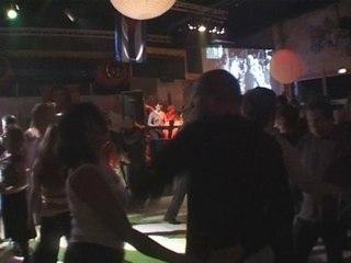 2006-12 hulst salsa