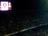 Milan - Arsenal(04/03/08) Milan Presentation