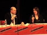 DEBATS JHM : Chaumont 05/03/08 7