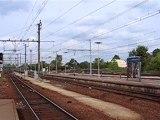 Z 5381-5388 - 2006-08-14 - 001 - Rambouillet