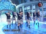 AKB48 - Aitakatta