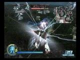Gundam Musou Special - Super Teaser (PS2-JP)