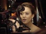 Jessica Alba au cinéma Gaumont