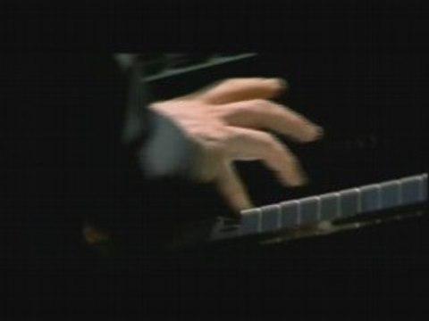 Sokolov - Chopin Mazurka  Op. 63 No. 3