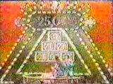 1970s $25,000 Pyramid with Dick Clark