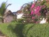 Sénégal 2008 -Village le Récif .avi