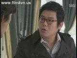 Film4vn.us-Daophu-20.01