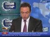 lemonde : Télézapping du 07/03/2008