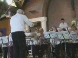 concert de la lyre juin 2005 panis angelicus (4)