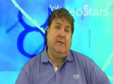 Russell Grant Video Horoscope Taurus March Saturday 8th