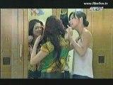 Film4vn.us-Kieunu-24.02