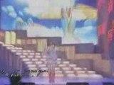 Aya Matsuura - Yeah Meccha Holiday (Live) 2002