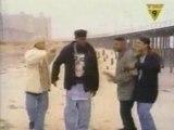 TMF Yearmix 1995 Part 2
