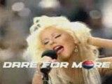 Publicité pour Pepsi - Spéciale Coupe du Monde (2006)