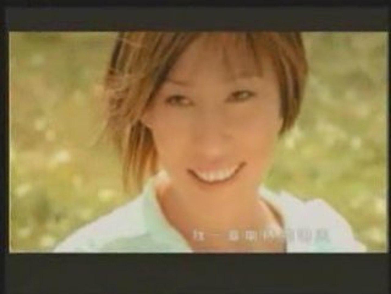 Ho Yeow Sun - SUN WITH LOVE, Sun With Love