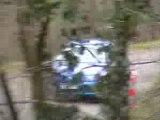 Rallye du pays Avallonnnais 2008 es2-6-8 n°43_mp