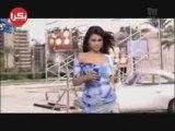 Arabic Videos pub Haifa Wehbe - Wawa - New Pepsi Ad