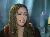 Shakira Acapella