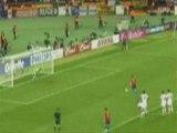 Troisieme video De Torres