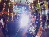 Soulja Boy Tellem Feat Arab - Crank That Yahhh live