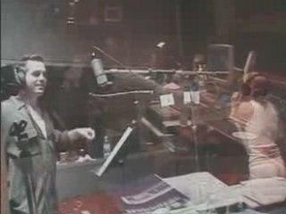 episode musical avec Nicholas et Emma
