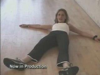 episode musical avec SMG