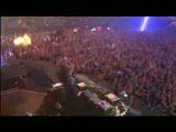 Neophyte @ qlimax 2007