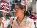 911 WTC Building 7