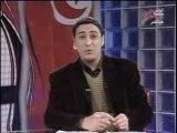 tunisie sport (2)