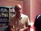 Soirée GT OSMOSE du Samedi 8 Mars 2008 2