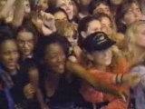 80 michael jackson - black or white mtv live 1992