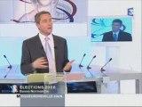 muncipales à Avranches : ITW des candidats