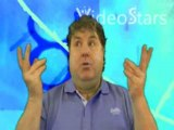 Russell Grant Video Horoscope Taurus March Monday 10th