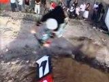 Clip BMX - Pixel Events - Video Arles