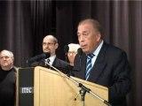 ELECTION MUNICIPALE AMNEVILLE : DR JEAN KIFFER