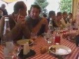 Trophée des Travaux Publics 2007