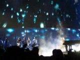 Alicia Keys Konsert Fallin