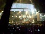 09.03.08 concert TH le tt début