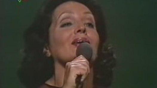Amália Rodrigues * Lisboa Antiga * Casino Knokke Belgium 73
